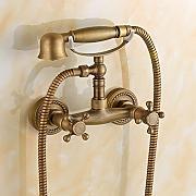 stai cercando vasche da bagno doccia a telefono? | lionshome - Muro Angolo Di Montaggio Lavello Singolo Foro Rubinetto