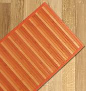 Tappeto bamboo cucina confronta prezzi e offerte lionshome - Tappeto cucina bamboo ...