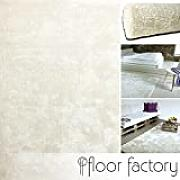 I tappeti moderni confronta prezzi e offerte lionshome - Tappeto riscaldamento pavimento ...