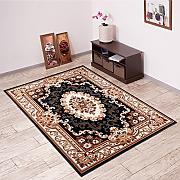 pulire tappeti persiani, confronta prezzi e offerte | lionshome