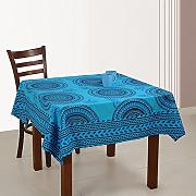 Stai cercando tavolo 4 posti lionshome - Tovaglia tavolo quadrato ...