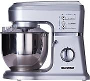accessori da cucina professionali, confronta prezzi e offerte e ... - Accessori Cucina Professionali