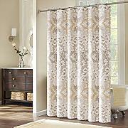 tende doccia dreamingces in stile europeo vasca da bagno doccia curtain size impermeabile resistente alla