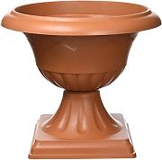 Vasi di terracotta da giardino confronta prezzi e offerte for Vasi terracotta prezzi