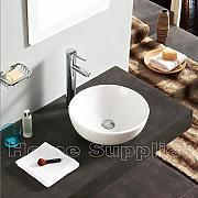 Sifone lavandino confronta prezzi e offerte lionshome - Scarico lavandino bagno ...