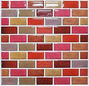 stai cercando tile & sticker adesivi murali? | lionshome - Piastrelle Adesive Da Muro