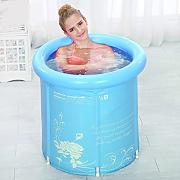 Dimensione vasca da bagno confronta prezzi e offerte e - Vasca da bagno gonfiabile ...