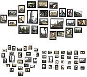 Portafoto multiplo da parete confronta prezzi e offerte e - Portafoto multipli da parete ...