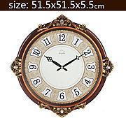 Orologi di lusso confronta prezzi e offerte lionshome for Offerte orologi di lusso