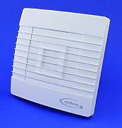 Stai cercando ventilatori mkk lionshome for Ventola bagno