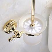 weare home montaggio a parete accessori da bagno modern ti pvd finitura in ottone materiale