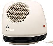 winterwarm termoventilatore da parete per il bagno 2 kw