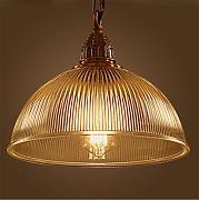 Beautiful Lampadari Per Cucina Classica Photos - Home Ideas - tyger.us