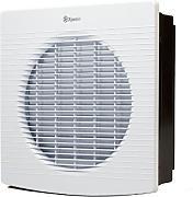 Ventilazione confronta prezzi e offerte e risparmia fino for Dormitorio di cappa