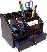Stai cercando scrivanie portapenne da scrivania lionshome - Portapenne da scrivania ...