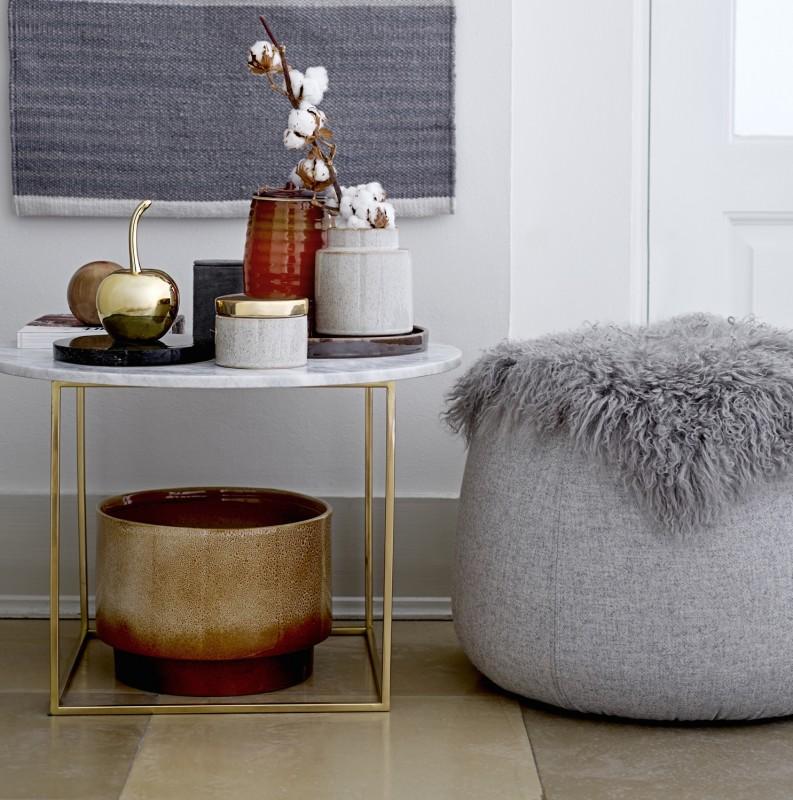 il mondo dei pouf: pouf, pouf letto e pouf contenitore | lionshome - Pouf Per Camera Da Letto
