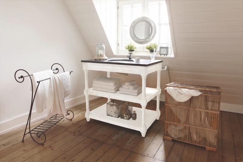 Portasciugamani Bagno Design : Arricchire il proprio bagno con il portasciugamani perfetto si
