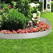 Stai cercando bordure bordura per giardino lionshome for Bordura giardino