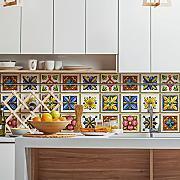 Best Piastrelle Cucina Vietri Gallery - Design & Ideas 2017 - candp.us