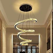 Illuminazione Per Scale Interne, confronta prezzi e offerte e ...