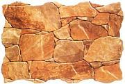Piastrelle effetto pietra confronta prezzi e offerte e risparmia