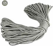 100FT 4mm 7 Stand Nuclei Paracord per