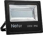 100W NATUR LED Floodlight Faretto Faro LED