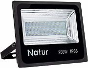200W NATUR LED Floodlight Faretto Faro LED