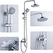 Stai cercando auralum flessibili doccia lionshome - Telefoni a parete ...