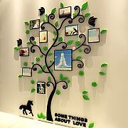 Stai cercando portafoto da parete lionshome - Portafoto multipli da parete ...