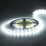 5M STRISCIA STRIP IP20 INTERNO 300 LED SMD 5630