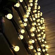 Stai cercando illuminazione per interni catene luminose for Catene arredamento