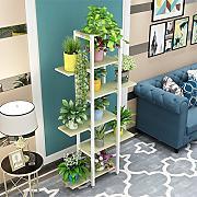 Stai cercando ripiani di piante accessori balcone lionshome - Porta piante da interno ...