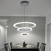 Lampadari Cucina Moderna, confronta prezzi e offerte e risparmia ...