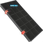 802333391866             FILTRO CAPPA ELECTROLUX 07e01d6d090e
