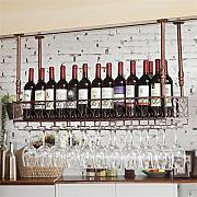 BronzoLionshome Cercando Vino Porta Stai Bottiglie Da j3RA4c5Lq