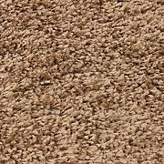 Stai cercando kadimadesign tappeto pelo lungo lionshome - Tappeto riscaldamento pavimento ...