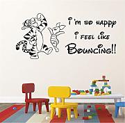 Adesivi Murali Camerette Bambini Confronta Prezzi E Offerte E