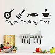 Stai cercando SHIYUSHENG Adesivi murali cucina?   LIONSHOME