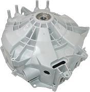 Elettro Dosatore detersivo per lavastoviglie Rex Electrolux TT8E e vari