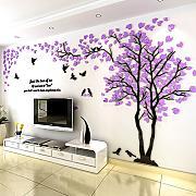 Decori Murali Adesivi, confronta prezzi e offerte e risparmia fino ...