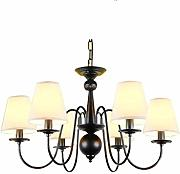 Illuminazione Giardino Prezzi, confronta prezzi e offerte e ...