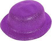 Stai cercando ALSINO Cappelli festa   96dbc7bd631e