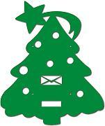 Albero Di Natale Disegno, confronta prezzi e offerte e