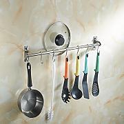Stai cercando APPENDIABITI Scaffali da bagno? | LIONSHOME