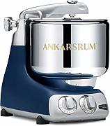 Ankarsrum 6230 BL Assistent Original-AKM6230