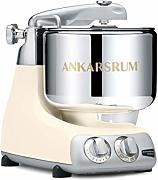 Ankarsrum 6230 CRL Assistent Original-AKM6230