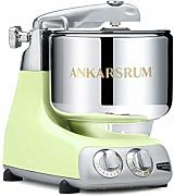 Ankarsrum 6230 GR Assistent Original-AKM6230