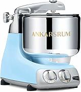 Ankarsrum 6230 LB Assistent Original-AKM6230