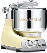 Ankarsrum AKR 6230 CR Assistent Original-AKM6230